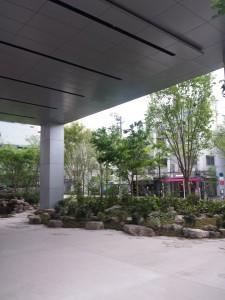 TRIーSEVEN(トライセブン)六本木