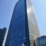 ミッドタウンタワー