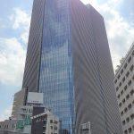 日本橋一丁目三井