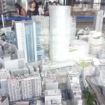 渋谷駅周辺再開発