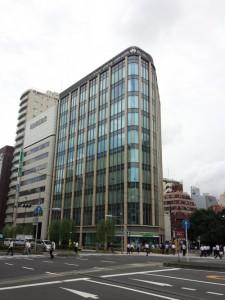 A‐PLACE五反田