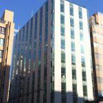 KOYO BUILDING