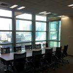 日本橋1丁目三井ビルディング12階
