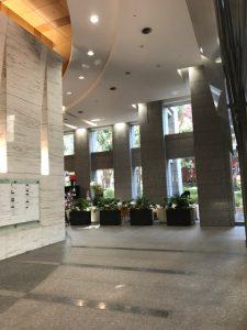 恵比寿プライムスクエアタワー