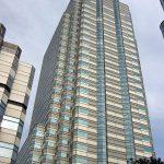 世田谷ビジネススクエア