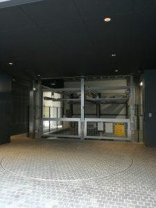 PMO西新橋ビル
