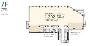 新目黒東急ビル