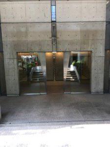 KN渋谷3ビル