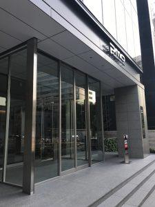 PMO渋谷