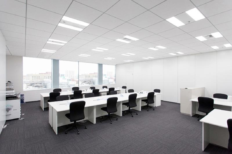 レンタルオフィスと賃貸オフィス徹底比較 | 賃貸オフィス・賃貸事務所 ...