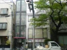 T・K第二哲学堂