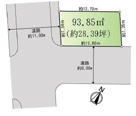 日本橋蛎殻町1丁目一棟収益ビル(伊藤ビル)